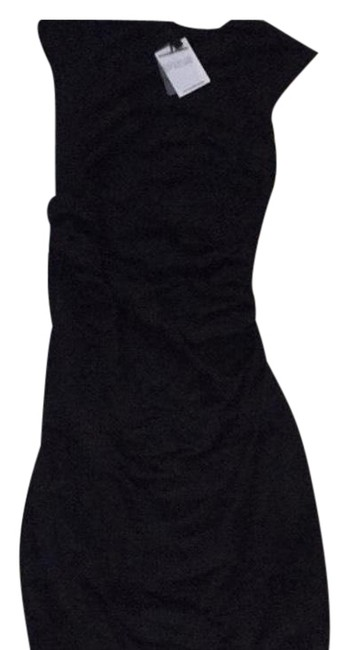 Preload https://img-static.tradesy.com/item/22862736/t-by-alexander-wang-black-400412p13-mid-length-cocktail-dress-size-8-m-0-5-650-650.jpg