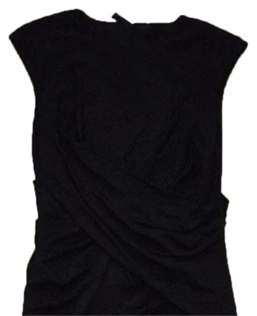 T by Alexander Wang Dress Image 1