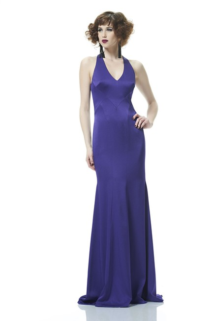 Preload https://img-static.tradesy.com/item/22863025/theia-purple-883046-long-formal-dress-size-10-m-0-0-650-650.jpg