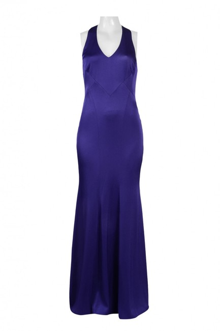 Theia Dress Image 1