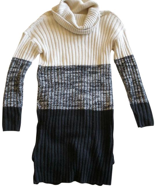 Preload https://img-static.tradesy.com/item/22863094/bp-clothing-sweater-cowl-neck-short-casual-dress-size-4-s-0-1-650-650.jpg