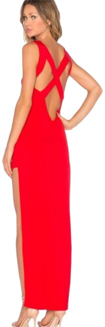 Preload https://img-static.tradesy.com/item/22863149/lovers-friends-red-cross-back-casual-maxi-dress-size-8-m-0-1-650-650.jpg