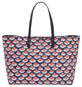 Tory Burch Tote in Fiori