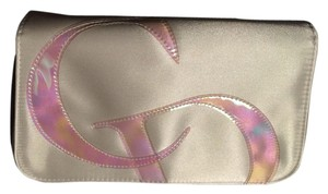 Dior Christian Dior Cosmetic Bag or Clutch