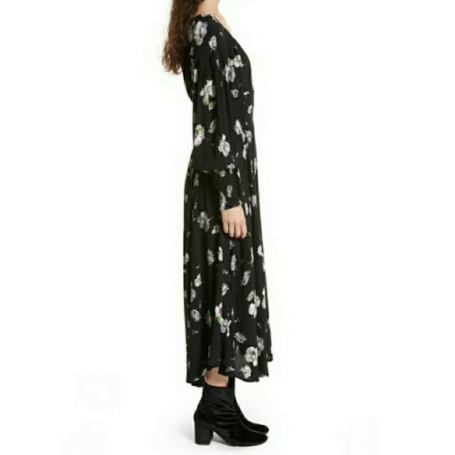 Free People Dress Image 3