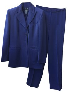 INC International Concepts VINTAGE Inc Pant Suit
