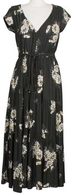 Preload https://img-static.tradesy.com/item/22864766/free-people-black-all-i-got-floral-tiered-long-casual-maxi-dress-size-10-m-0-2-650-650.jpg