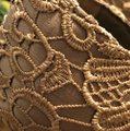 Style Shoes Gold Formal Image 8