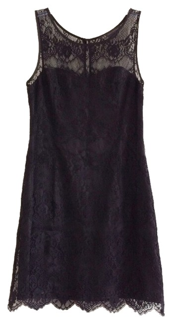 Preload https://item5.tradesy.com/images/ax-armani-exchange-little-black-lace-cocktail-dress-size-0-xs-2286504-0-0.jpg?width=400&height=650