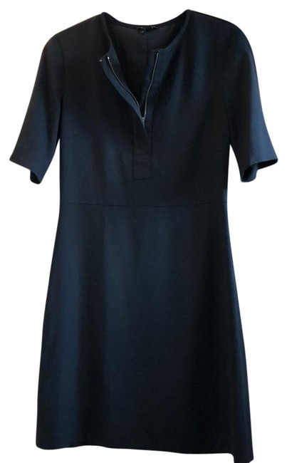 Preload https://img-static.tradesy.com/item/22865077/theory-navy-mid-length-workoffice-dress-size-2-xs-0-1-650-650.jpg