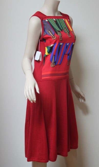 Hermès Dress Image 5