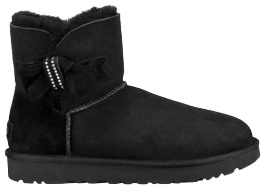 Preload https://img-static.tradesy.com/item/22865396/ugg-australia-black-jackee-bootsbooties-size-us-65-regular-m-b-0-1-540-540.jpg