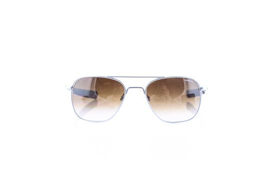 Preload https://img-static.tradesy.com/item/22865555/-neutral-aviator-sunglasses-0-0-540-540.jpg