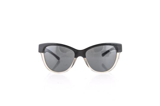 Preload https://img-static.tradesy.com/item/22865559/burberry-black-4206-sunglasses-0-0-540-540.jpg