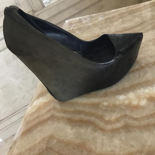 Theyskens' Theory Wedges Image 4