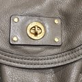 Marc by Marc Jacobs Backpack Image 1