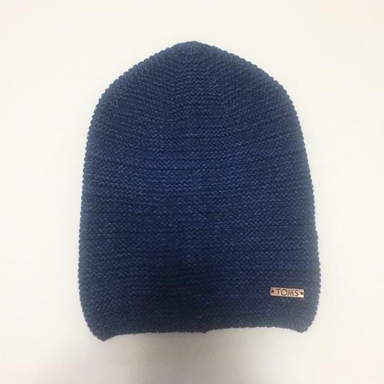 TOMS Wool/Cashmere Knit Image 1