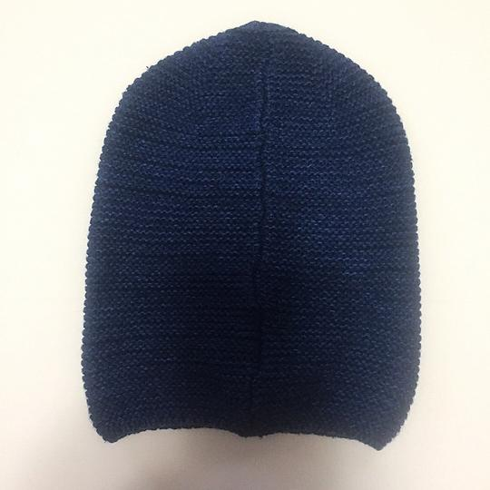 TOMS Wool/Cashmere Knit Image 2