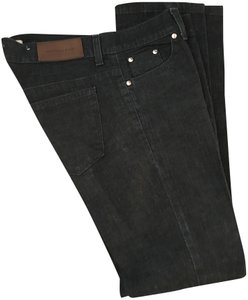 Other Stretchy Pant Skinny Jeans-Dark Rinse
