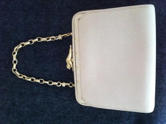 Barry Cross Body Bag