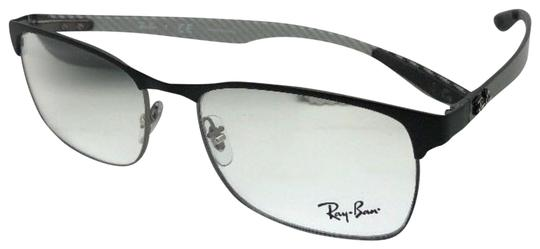 Preload https://img-static.tradesy.com/item/22866139/ray-ban-new-tech-rb-8416-2916-55-17-black-and-gunmetal-w-carbon-fiber-w-sunglasses-0-1-540-540.jpg