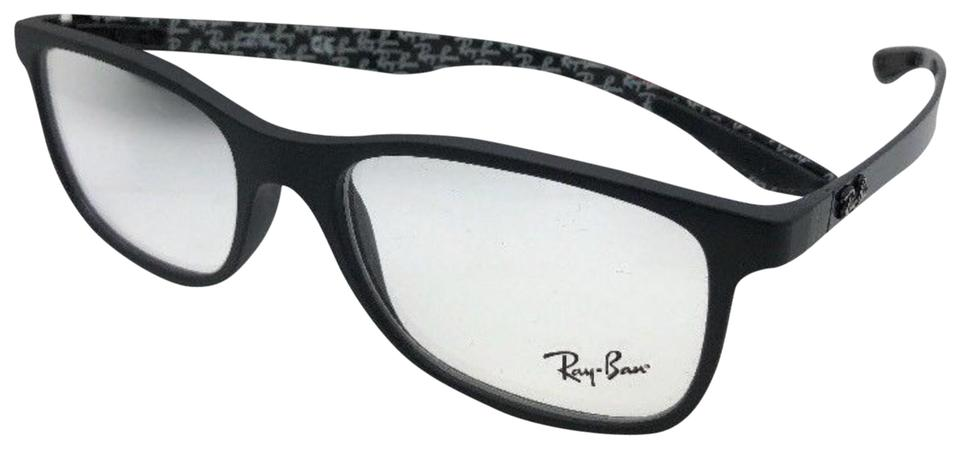 c55c6afd474 ebay ray ban clubmaster rb5154 price 87902 c2b13  denmark ray ban ray ban  eyeglasses tech series rb 8903 5263 55 17 matte 0d543 21a6a