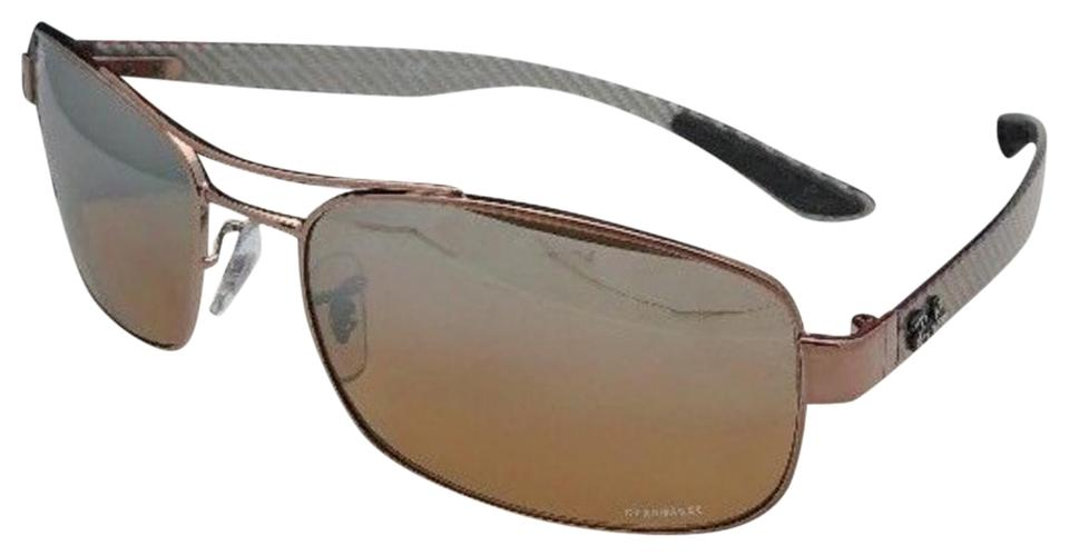 ... italy ray ban polarized ray ban sunglasses tech rb 8318 ch 121 a2 73da6  a7c97 f7e5059253f3