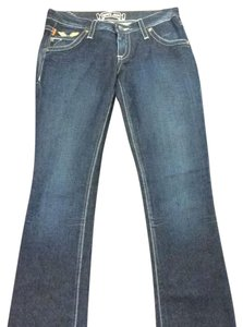 Robin's Jean Relaxed Fit Jeans
