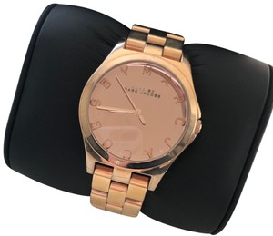Marc by Marc Jacobs 256400