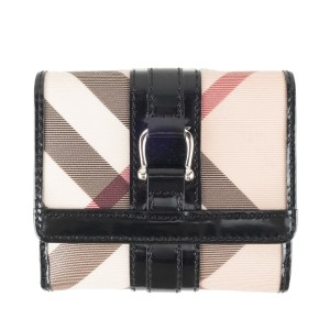 b6b4899a949 Burberry Wallets - Up to 70% off at Tradesy