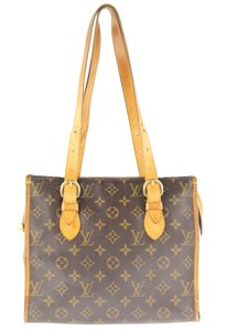 Louis Vuitton Vintage Luxury Designer Shoulder Bag