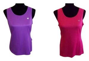 Champion Double Dry Moisture Wicking Athletic Wear