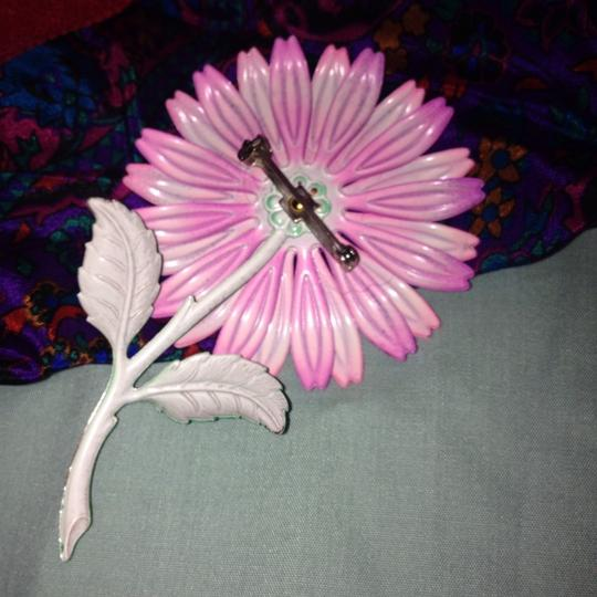 Other Vintage Lacquer Broach Pin