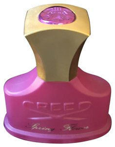 Creed Spring flower Eau de Parfum