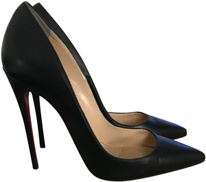 Christian Louboutin Formal