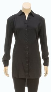 Barneys New York Tunic