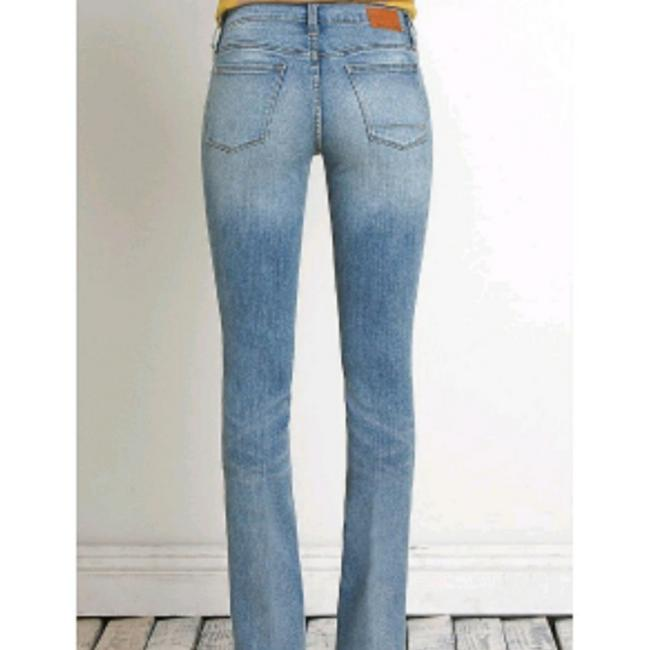 Preload https://img-static.tradesy.com/item/22869253/henry-and-belle-micro-flare-boot-cut-jeans-size-26-2-xs-0-0-650-650.jpg