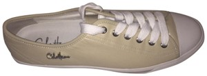 Cole Haan Sandshell Athletic