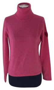 Armand Diradourian Sweater