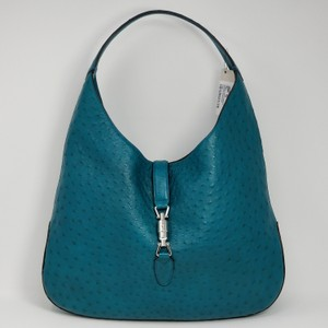 Gucci Shopping Bags - Up to 70% off at Tradesy (Page 7) 0cc3d3c24a9ca