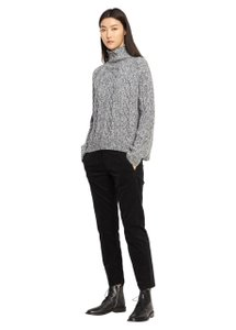 Vince Chino Corduroy Classic Chic Effortless Pants