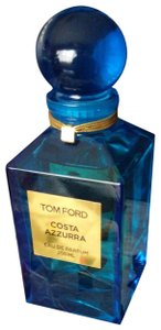 Tom Ford 250 ml COSTA AZZURRA