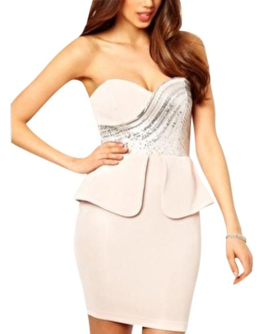 Preload https://img-static.tradesy.com/item/22871068/lipsy-blush-nude-peplum-with-sequins-short-formal-dress-size-8-m-0-1-650-650.jpg