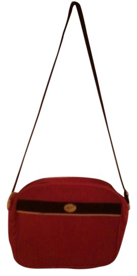 Gloria Vanderbilt Tote Travel Shoulder Bag