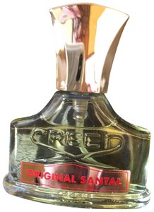 Creed Creed Original Santal