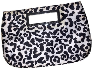 White House | Black Market Clutch