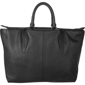 Alexander Wang Gucci Celine Givenchy Chloe Phillip Lim Tote in Black