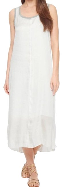 Preload https://item2.tradesy.com/images/splendid-white-jersey-woven-tank-long-casual-maxi-dress-size-16-xl-plus-0x-22873971-0-2.jpg?width=400&height=650