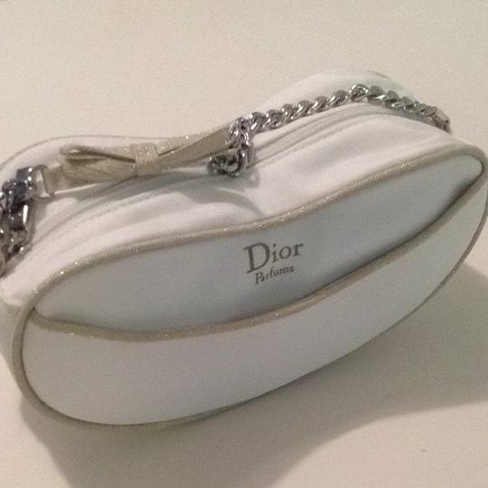 Dior By Dior parfums Gold Bow Bag Cd
