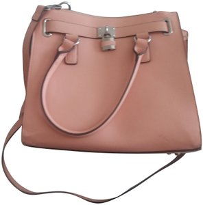 Charming Charlie Shoulder Bag